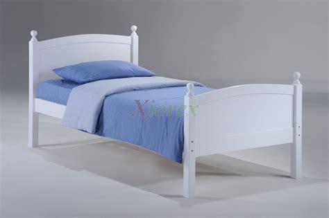zest licorice bed night day licorice bed cherry white