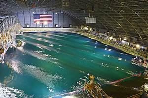Naval Surface Warfare Center  Crane  Lead Role In
