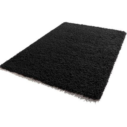 tapis 60 x 120 pin by cl 233 mence jumel on tapis