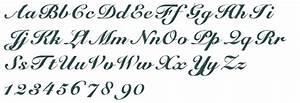 Cursive-Elegant font download free (truetype)
