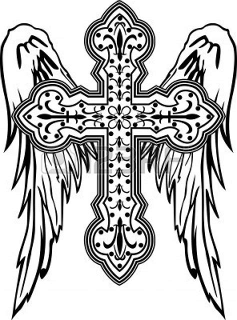 Catholic Cross Clipart Clipart Panda Free Clipart Images