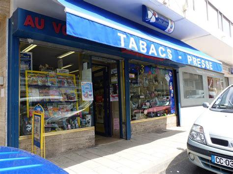 bureau de tabac acceptant les cheques librairie papeterie tabac presse ucat la talaudiere