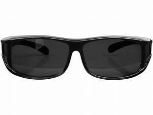 Sonnenbrille Polarisiert Damen : pearl sonnen berbrille berzieh sonnenbrille day vision ~ Kayakingforconservation.com Haus und Dekorationen