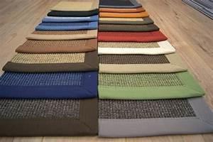 Teppich Aus Schafwolle : sisal teppich 170x230 stunning in u outdoor teppich beidseitig flachgewebe hampton terrakotta ~ Markanthonyermac.com Haus und Dekorationen