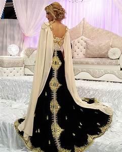 Robe De Mariage Marocaine : les 20 meilleures id es de la cat gorie robe marocaine sur pinterest caftan marocain caftan ~ Preciouscoupons.com Idées de Décoration