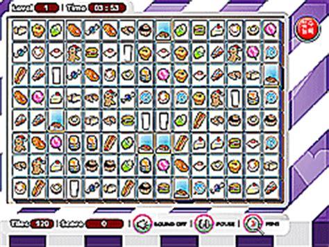Mahjong Cook Cuisine by Mahjong Games Gamepost Com