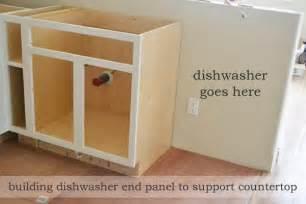 sink installation diagram urinal installation diagram