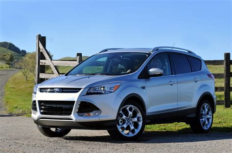 ford escape recall  panorama roof glass