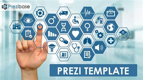 best prezi templates prezi templates prezibase