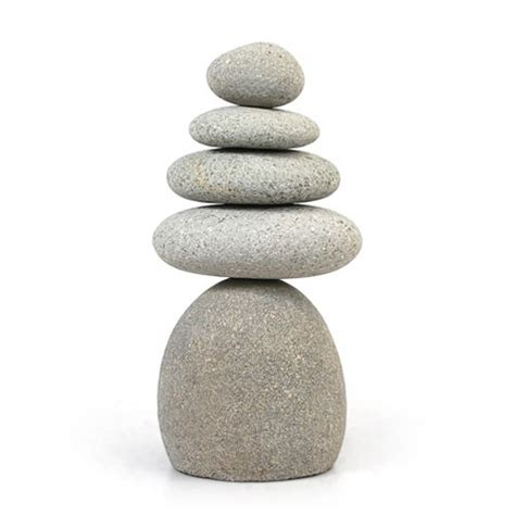stacked rocks zen zen rock cairn stone sculpture