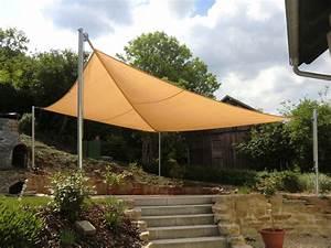 Sonnensegel Mast Holz : terrassen sonnensegel sonnensegel terrassen lutz worms u ~ Michelbontemps.com Haus und Dekorationen