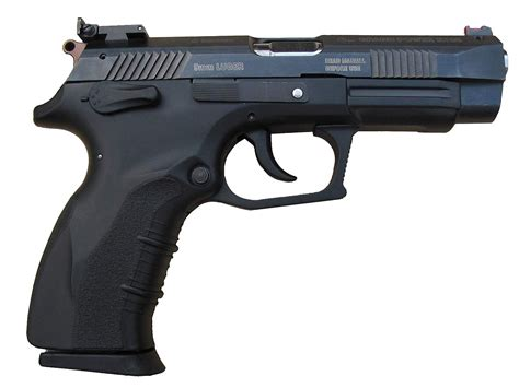 Pistol Images Personal Weapon