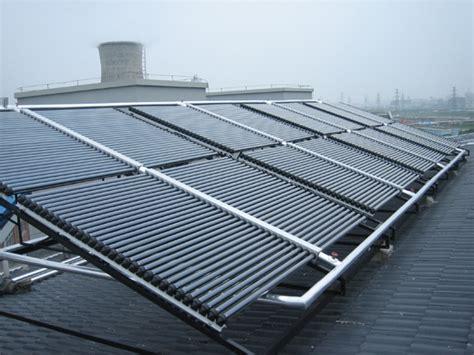 Solar Water Heater Manufacturers Punjab Dealers