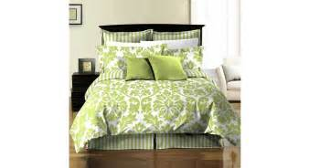 king size comforter sets with matching curtains knowledgebase