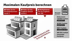 Kaufpreis Eigentumswohnung Berechnen : haus und wohnung kaufen oder mieten blog ~ Themetempest.com Abrechnung