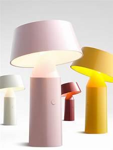 Wandlampe Kinderzimmer Ohne Kabel : bicoca einrichten mit farbe leuchten lampen und lampen und leuchten ~ Frokenaadalensverden.com Haus und Dekorationen