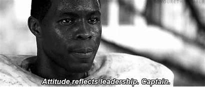 Titans Remember Leadership Julius Campbell Quotes Attitude
