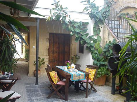 la patio best deals for apartment aptel patio andaluz jerez de la