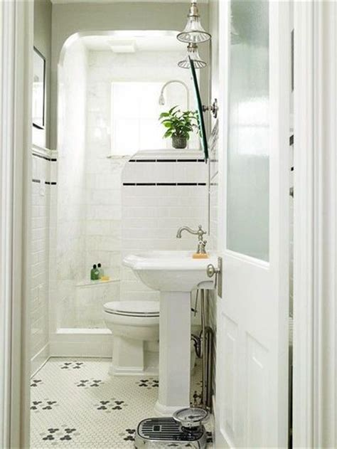 coat closet converted into shower bath ideas juxtapost