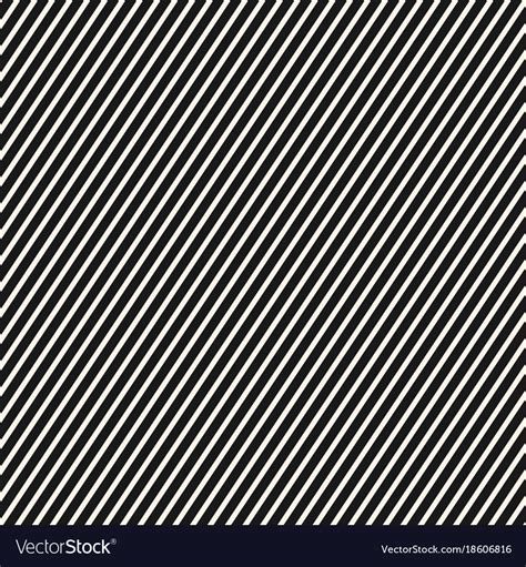 Stripes Pattern Image by Diagonal Stripes Pattern Seamless Striped Texture Vector Image