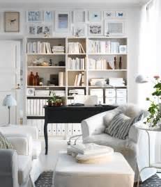 Nursery Dividers by Ikea Living Room Design Ideas 2011 Digsdigs