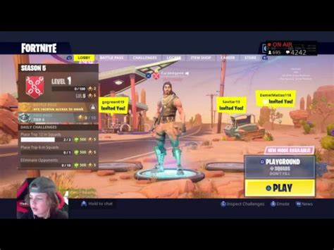 clan tryouts playground tryouts fast console builder