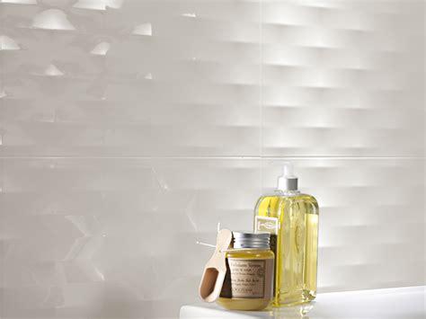 carrelage mur salle de bain noir blanc