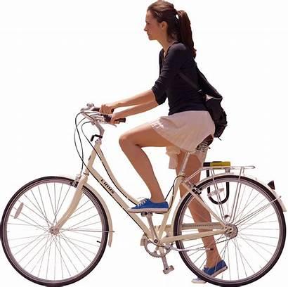 Ride Bicycle Transparent Purepng