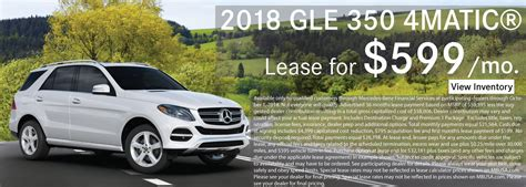 They were very quick and responsive while also being very thorough as i had a lot of questions and asks. Mercedes-Benz of Chantilly | Luxury Auto Dealer near South ...
