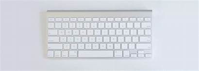 Keyboard Shortcuts Bold Title Premiere Mac Pro