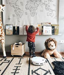 9, Boys, Bedroom, Ideas, That, Will, Make, You, The, U0026quot, Cool, U0026quot, Mom
