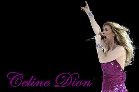 celine dion hd wallpapers weneedfun