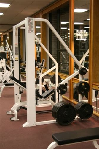 Cybex Smith Machine GymStore.com