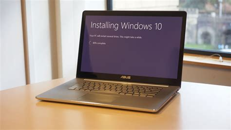 Here's how to figure out if your current pc will support windows 11 and what you need to do to install microsoft's the good news is that if you're planning to buy a mainstream desktop or laptop now, or you windows 11 hardware requirements, explained. You can still upgrade to Windows 10 using an old Windows 7 ...
