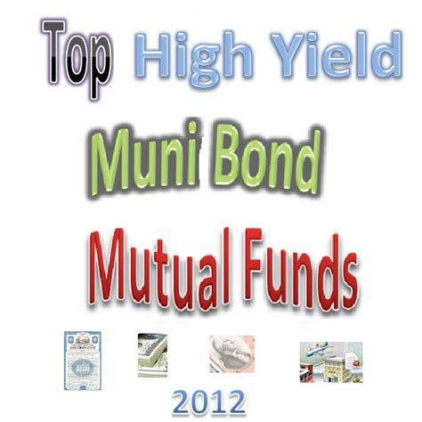 Top 12 High Yield Municipal Bond Mutual Funds 2012  Mepb. Clinical Trials Management System. Muscle And Fitness Hers Workout Routines. Online Dnp Programs Texas Load Balance Server. Auto Insurance Birmingham Al Adt Vs Vivint. Irs Roth Ira Income Limits Free Ehr Software. Circuit Board Definition Metro Toyota Chicago. Wells Fargo International Money Transfer. California Partnership Law What Is Cd Account
