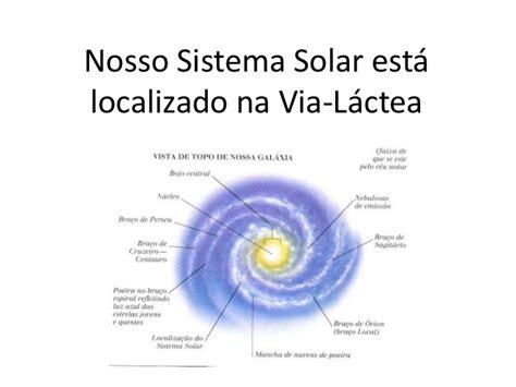 nosso sistema solar pdf baixar gratis