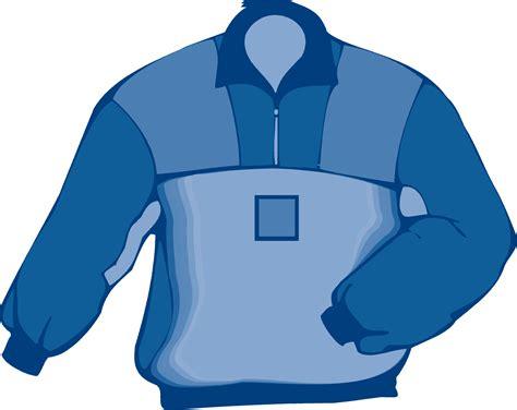 Hoodie Clipart Sweatshirt Clipart Clipart Suggest