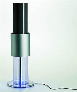 Assainir L Air De La Maison : purifier l air de la maison galerie photos d 39 article 5 6 ~ Zukunftsfamilie.com Idées de Décoration