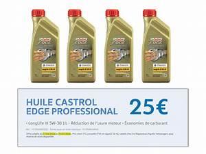 Huile Long Life Vw : promotion huile castrol long life vw ~ Melissatoandfro.com Idées de Décoration