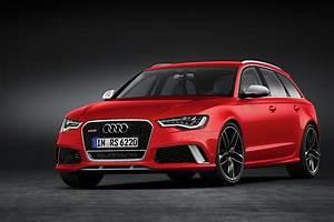 Audi Rs6 : audi rs6 avant 2013 2014 2015 autoevolution ~ Gottalentnigeria.com Avis de Voitures