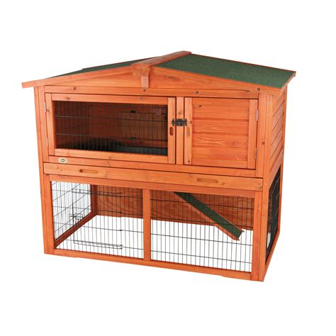 small animal hutch trixie small animal hutch reviews wayfair