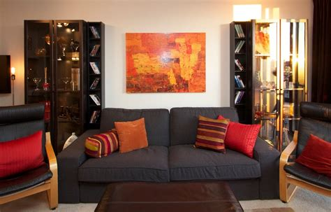 my home interior my apartment decorated by my interior designer