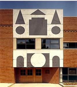 1000+ images about Mimar - ROBERT VENTURI Architect ...