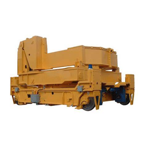 Türkiye'den ve dünyadan tüm transfer gelişmelerini goal.com'dan öğrenin. Cast Iron Ladle Transfer Car, Capacity : 10 To 500 Ton, Rs ...