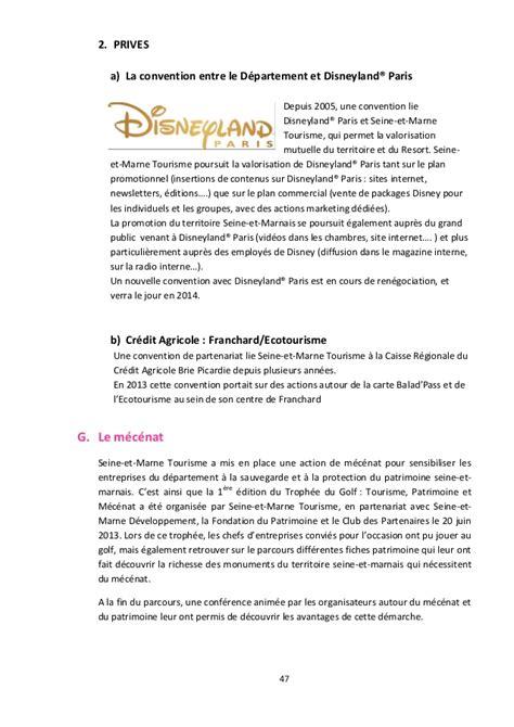 chambre de commerce et d industrie de seine et marne rapport d 39 activité seine et marne tourisme 2014