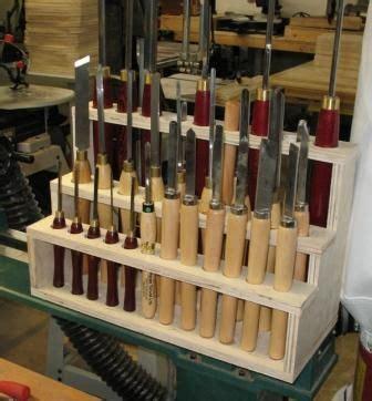 pin  daniel deng  lathe tools holder wood turning
