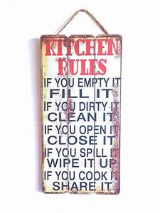 kitchen sign ideas interesting kitchen design massimo With what kind of paint to use on kitchen cabinets for african american wall art for sale