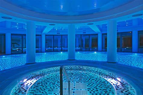 hotel la marquise marmara hotel la marquise 5 grece avec voyages leclerc marmara tui ref 188943 octobre 2017