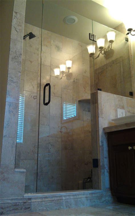 the shower door store frameless shower doors west bloomfield michigan