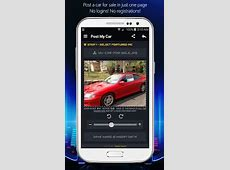 Cheap Cars For Sale Autopten Android Apps on Google Play